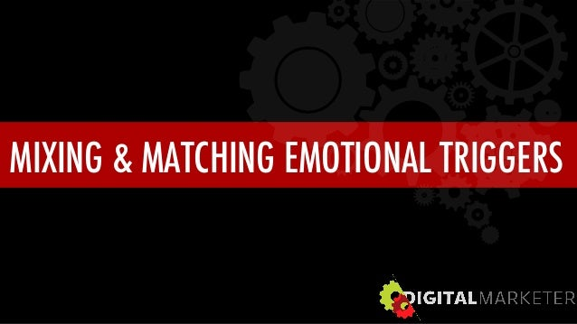 4 Emotional Triggers that Increase Email Click-Through Rate