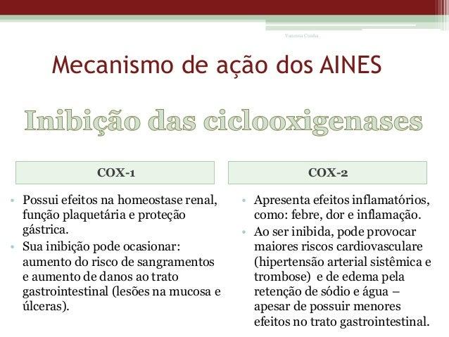 A ação anti inflamatoria da curcumaaçafrão da terra 2