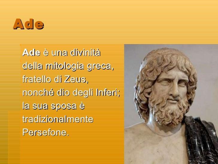 https://image.slidesharecdn.com/glideidellolimpo-110718145903-phpapp01/95/gli-dei-dellolimpo-4-728.jpg