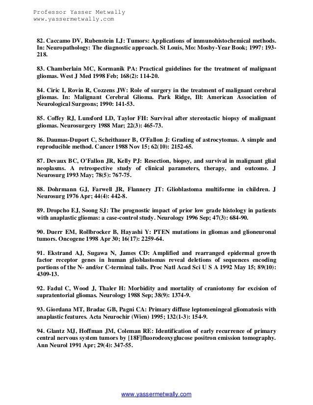 systembindungseffekte bei der beschaffung von informationstechnologien der markt für pps systeme 1998