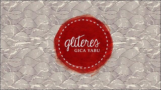 glíteres é inspiração pra gente. !  gente de agência, de cliente, de capricórnio, daqui e de lá.  !  gente que acredita q...