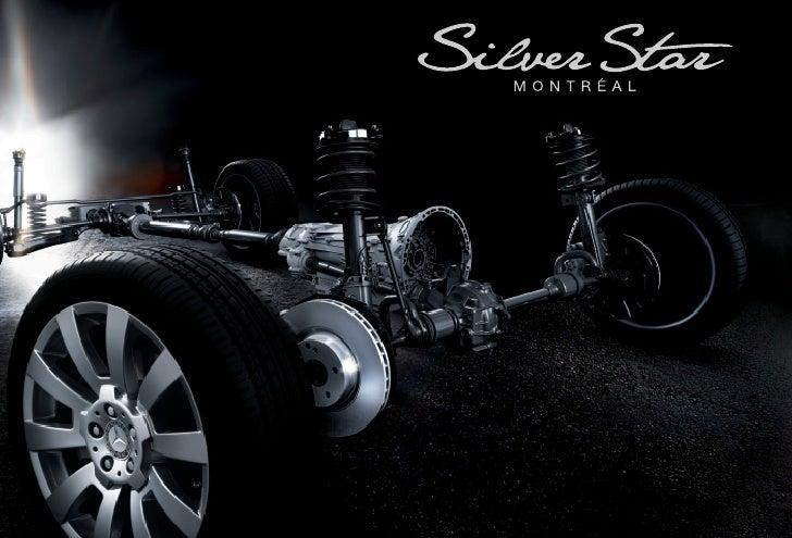 2010 mercedes benz glk class silver star montreal qu bec for Silver star mercedes benz montreal