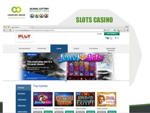 форум о казино онлайн