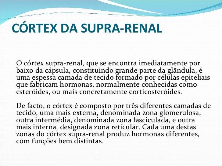 corticosteroides farmacologia veterinaria