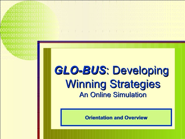 glo bus presentation Title: powerpoint presentation author: massimo sgaravatto last modified by: massimo sgaravatto created date: 6/8/2000 9:55:22 am document presentation format.