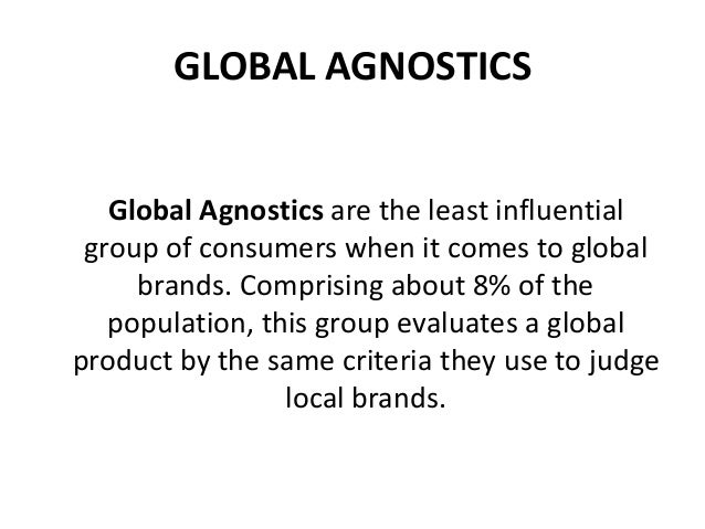 how global brands compete How global brands compete – douglas b holt, john a quelch, earl l taylor in the article the authors have conducted a research in 12 countries with 1800 respondents.