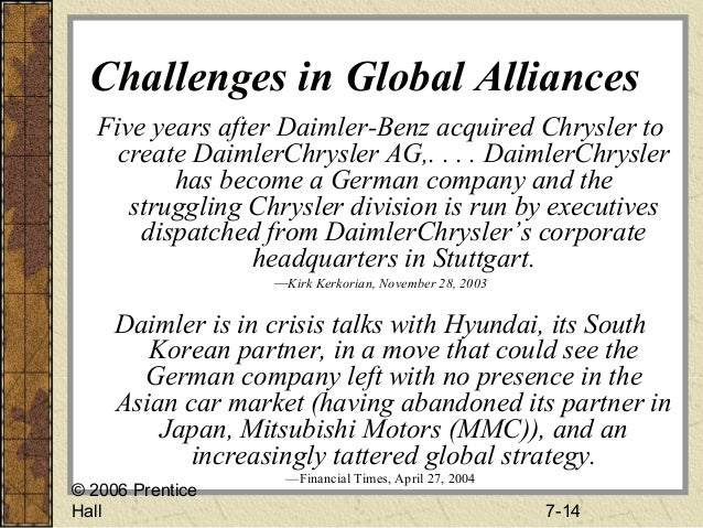 hyundai strategy implementation 2017-11-7 free essay: table of contents introduction 2 content 4 task 1: explain the strategy contents and terminology – explain the significance of stakeholder.