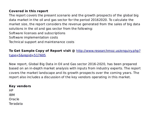 """big market research global calibration 4 days ago the global calibration management software research report 2018-2025 this report presents this scenario and the development prospects of the market for automatic gate openers the factors driving the market additionally the potential threats featured by prime vendors have also been enclosed during."