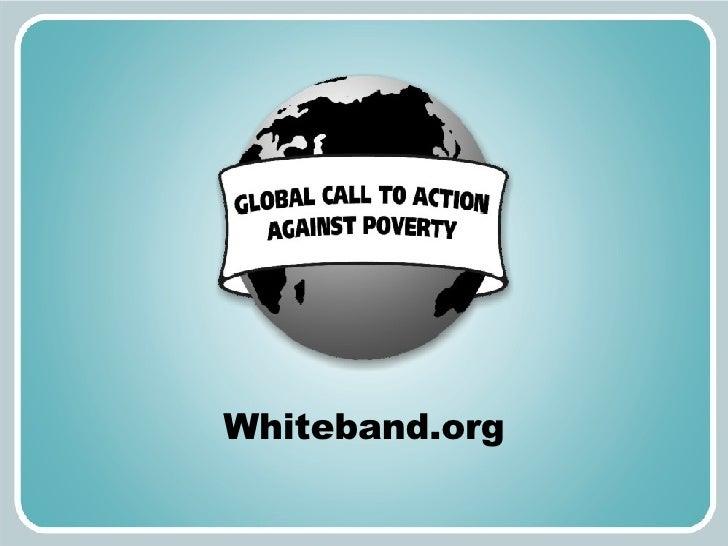 Whiteband.org