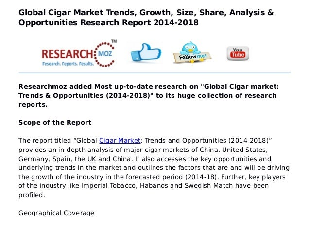 e learning market 2014 2018 global research Corporate e-learning market research report - global forecast to 2022 market synopsis internet technologies and the advent of e-learning applications in many organizations have made a fundamental difference in the way organizations deliver training and development content, activities.
