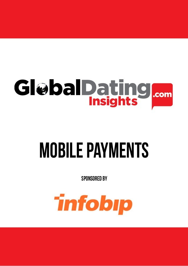 Micropayment gmbh dating