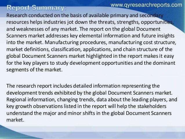 document analysis in research Document analysis - duration: 1:05:41 chennai iiba chapter 2,693 views 1:05:41 research methods - content analysis - duration: 3:57.
