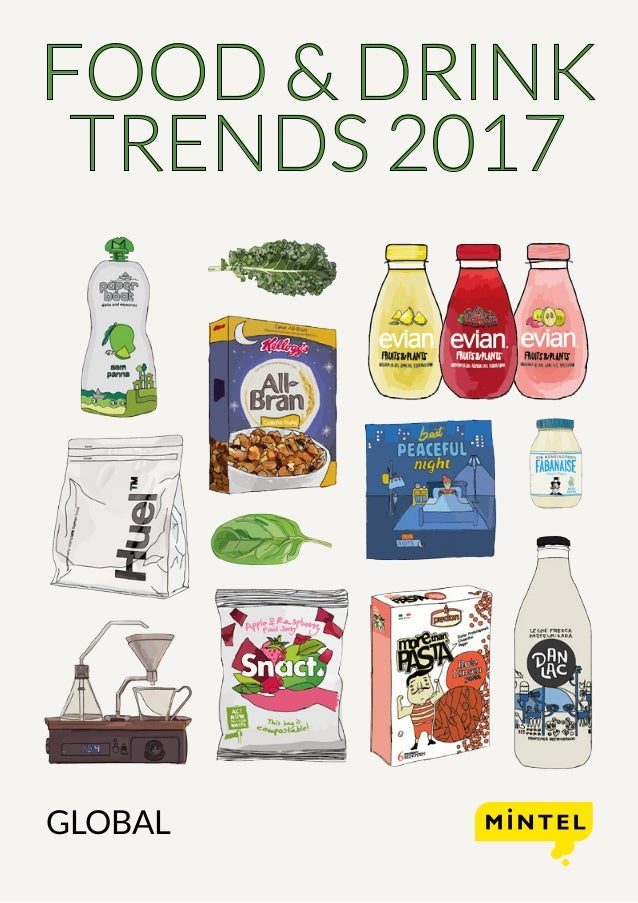 Global food-and-drink-trends-2017