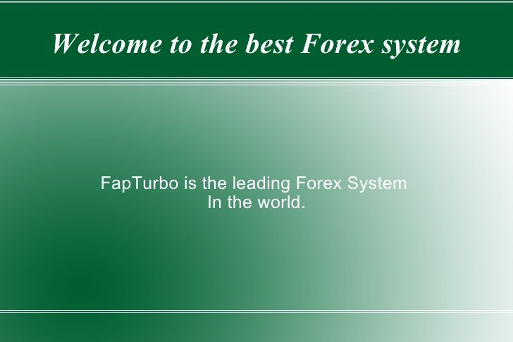 Global view forex data online forex club review forex peace army
