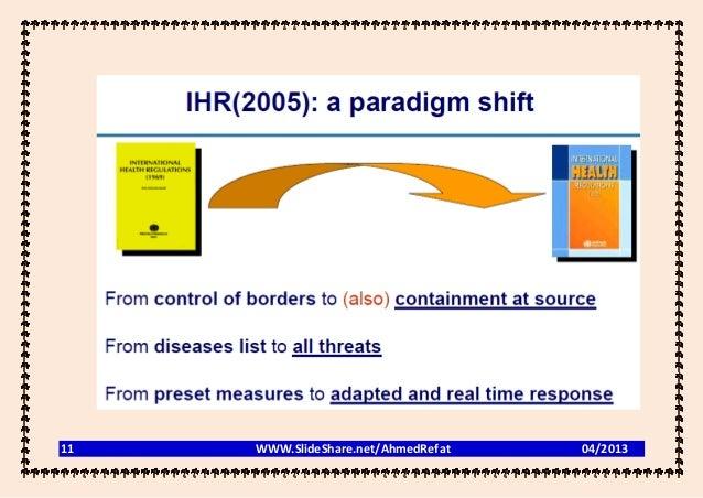 ً11       WWW.SlideShare.net/AhmedRefat   04/2013