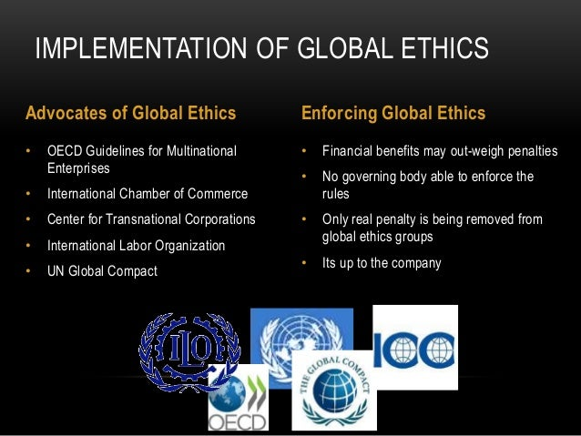 relativism and the moral obligations of multinational corporations Ethical theory and business provides students  relativism and the moral obligations of multinational corporations  for ethical theory and business, 9th edition.