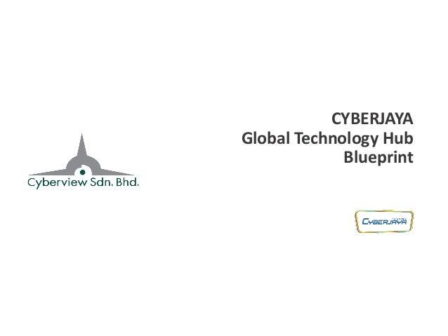 Global technology hub blueprint malvernweather Images