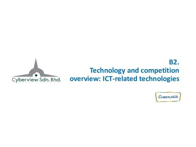 Global technology hub blueprint technology portfolio 45 malvernweather Image collections