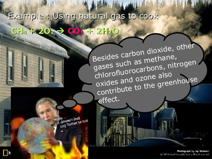 essays on carbon dioxide Free essays on carbon dioxide get help with your writing 1 through 30.