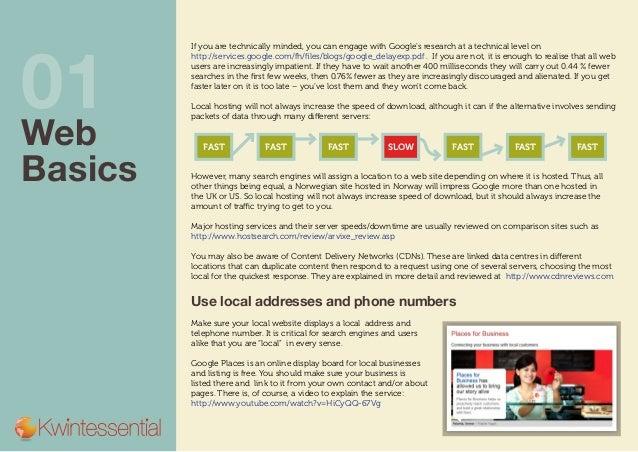 google seo starter guide pdf