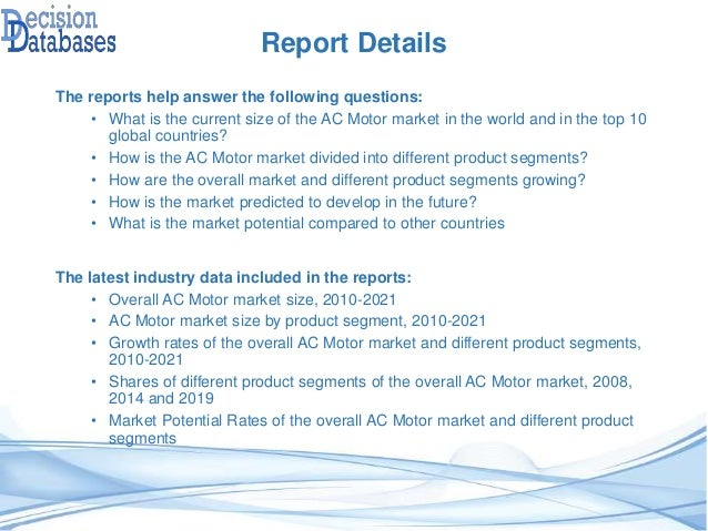 worldwide industry trends lysine market to L-lysine hydrochloride (hcl) market - global industry segment analysis, regional outlook, share, growth l-lysine hydrochloride (hcl) market forecast 2017 to 2027 by future market insights.