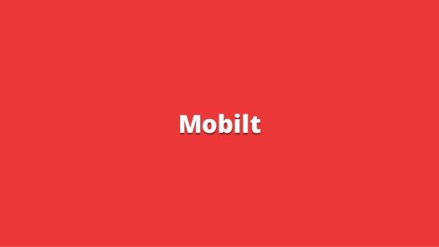Mobilt
