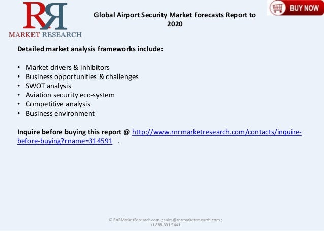 analysis of airport security And airport security internationally, a topic that has received much attention since   secondary data analysis isanalysis of data that was collected by someone.