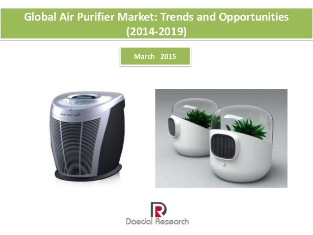 Global sop market trends and opportunities