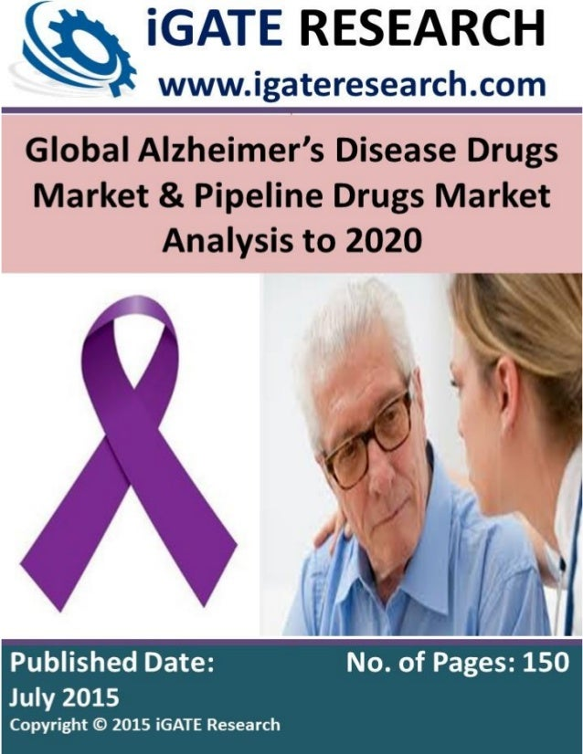 alzheimers disease an analysis of primary Alzheimer's disease: a clinical and basic science review primary care physicians parkinson's disease, dementia with lewy bodies, and.
