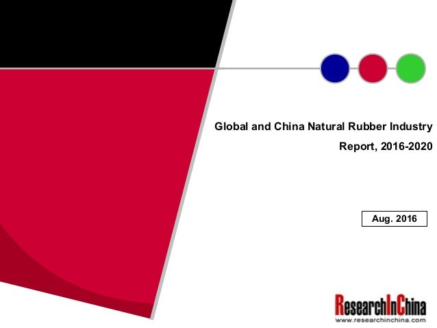 global and china butadiene industry report Research and markets has announced the addition of the global and china lithium carbonate industry report, 2017-2020 report to their offering global.