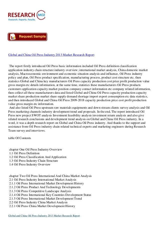 ebook reflective teacher development in
