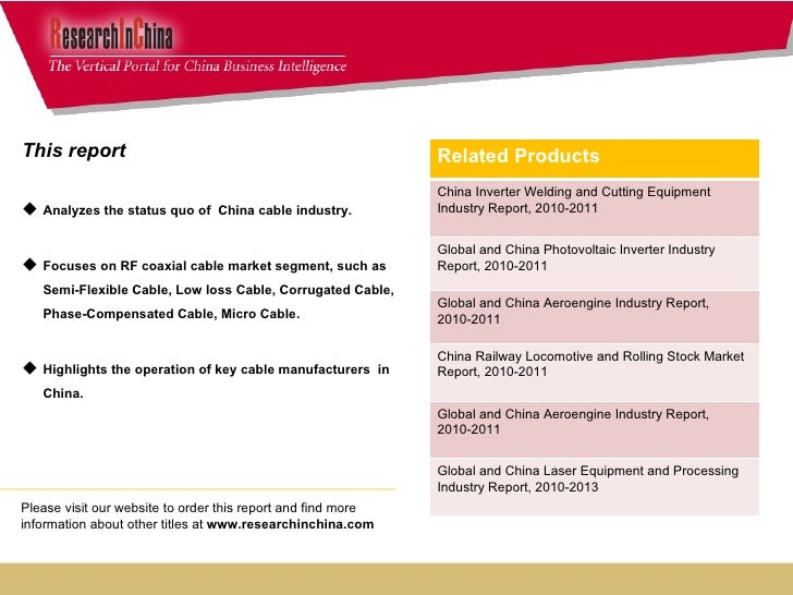 global and china 2 2 azobisisobutyronitrile industry 2013 Juliecheng supplier from china  yuanda is the leading manufacturer and global supplier of 2-phenylphenol in  stearic acid, 2, 2 azobisisobutyronitrile.