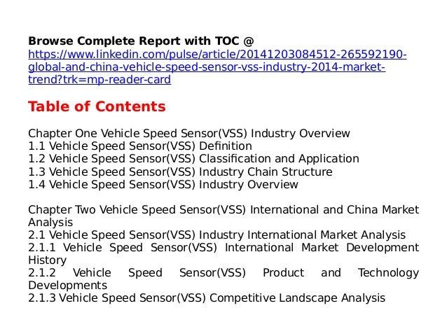 china sensor market size share industry Jun 19, 2018 (heraldkeeper via comtex) -- automotive lidar sensors market  2018 industry research report is a professional and in-depth.
