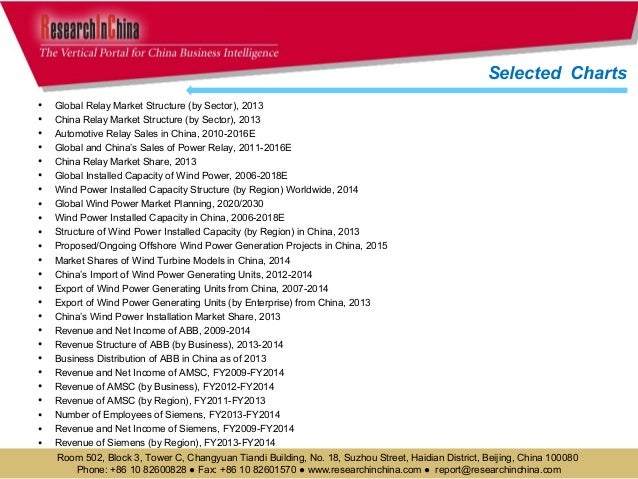 global and china forest industry 2014 Global and chinese jewelry industry report, 2014-2018 id: 2013-2014 global and china platinum development and market of the global and chinese jewelry industry.