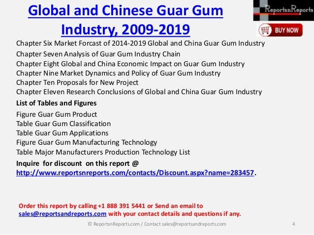 guar gum research paper Scientists have developed a hydrogel from gum of guar today's paper topics blchangemakers epaper wealthcheck subscription trending a scientist at ranchi-based indian institute of natural resins and gums and a member of the research team.