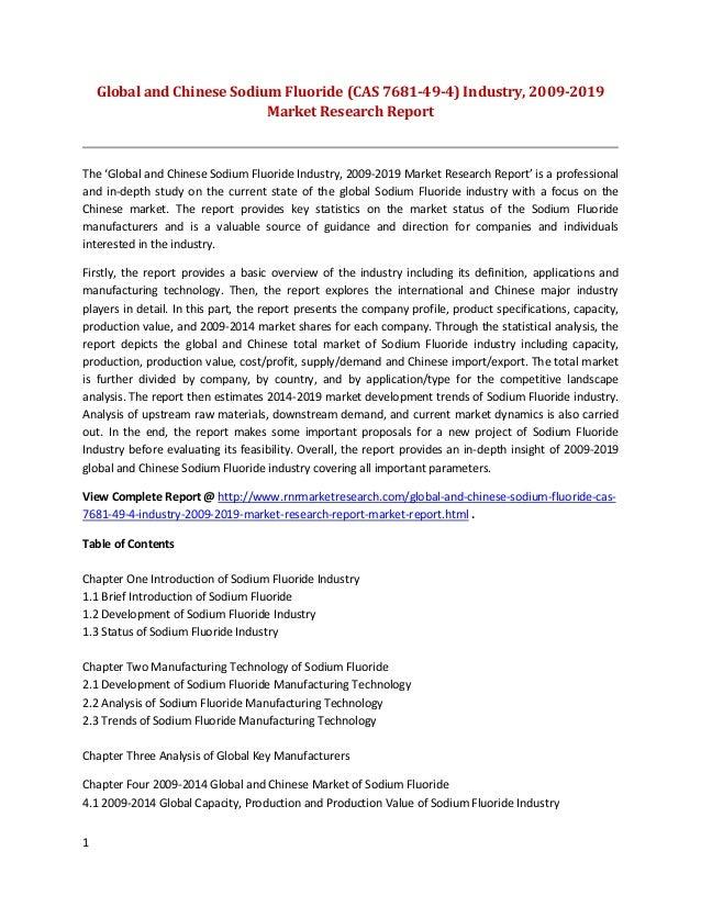 Global Sodium Hyaluronate Market Insights, Forecast to 2025