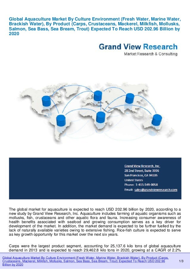 Forecast market value wearable devices worldwide 2012-2018