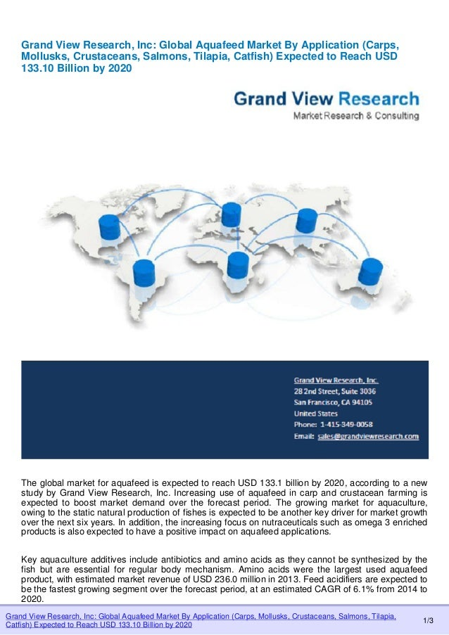 environmental impacts of the global increase in demand for oil essay
