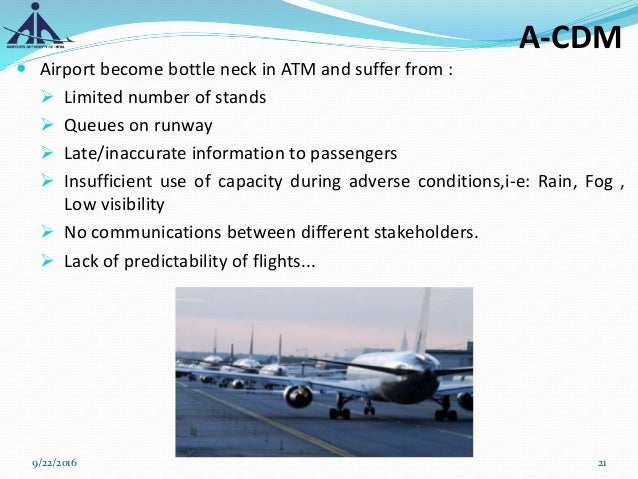 global air traffic management and contr Ap los angeles international airport lax a usa ca  air traffic  control (atc) comes down to a handful of overworked people.