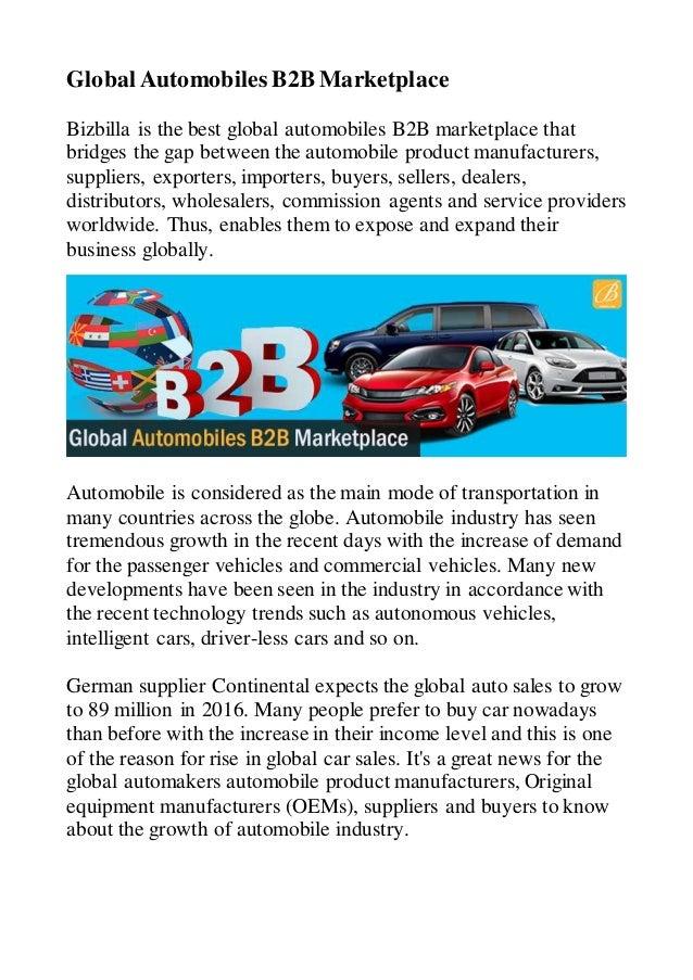 Fantastic Marketplace Car Sales Pictures Inspiration - Classic ...