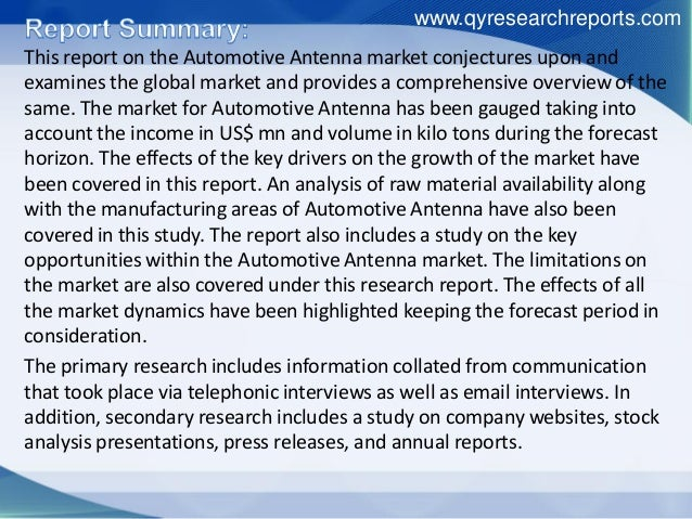 an analysis of the global automotive industry Track automotive industry developments around the globe eager to gauge the impact of global events on your operations our autointelligence suite delivers comprehensive industry analysis and monitoring for more than 96% of global vehicle sales and 99% of global vehicle production you receive sector trend.