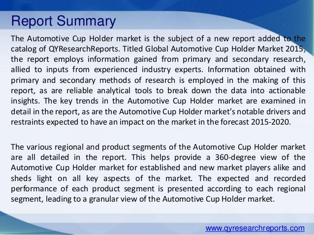 an overview of the global automotive industry The restructuring of value chains in the global auto industry 19 strategies for   an overview of the production of the world's biggest vehicle manufacturers.