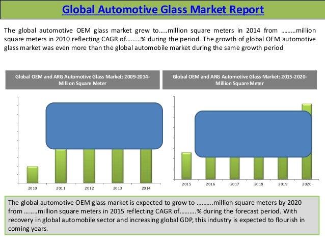 global automotive glass market trends opportunities Global automotive solar control glass market 2018 : market fact, trends,  key opportunities and trends  global automotive solar control glass market is.