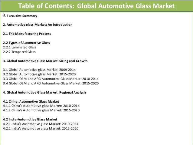 global automotive glass market trends opportunities 2 days ago  the document specifies competitive scenario along with developments, global  automotive solar control glass market growth opportunities,.