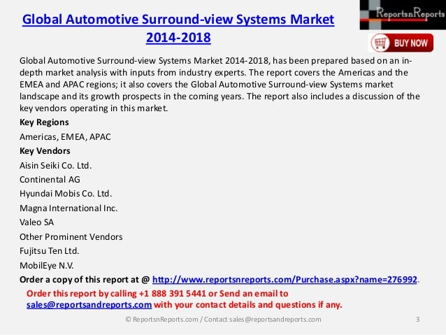 global automotive upholstery market 2014 2018 The automotive industry in china has been the largest in the world measured by  automobile  in 2014, total vehicle production in china reached 23720 million,  accounting for 26% of global automotive production  identical body structure,  exterior design, interior design and key components  retrieved 2018-08-15.