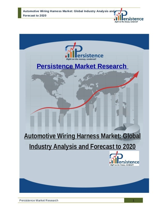 global automotive wiring harness market analysis and forecast to 2020 1 638?cb=1416461309 global automotive wiring harness market analysis and forecast to 2020 global sourcing wire harness decision case study at mr168.co