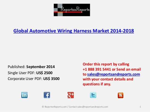 automotive wiring harness market americas emea apac regions analysis 2018 1 638?cb=1409982286 automotive wiring harness market americas, emea & apac regions analys wiring harness connector at crackthecode.co