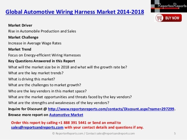 automotive wiring harness market americas emea apac regions analysis 2018 5 638?cb=1409982286 automotive wiring harness market americas, emea & apac regions analys wiring harness connector at crackthecode.co