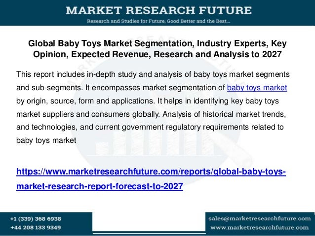 toys segmentation Essay-toys r us has divided the market of its prospects into different segments it had identified a kids segment and opened up kids r us stores in the.