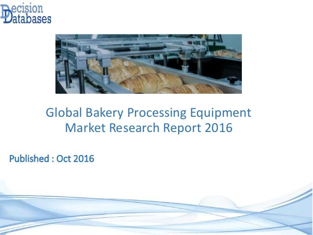 bread talk marketing analysis Treasury research & strategy 1 as ia credit res earch breadtalk group ltd:  new credit review monday, november 07, 2016 recommendations summary.